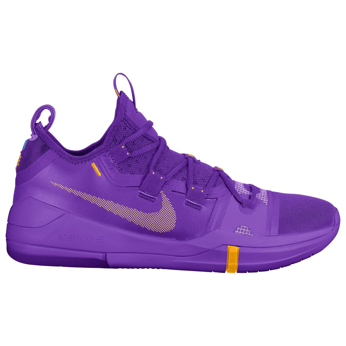 c23df10e4f4 seven new colorways of the latest nike kobe ad available to pre order now
