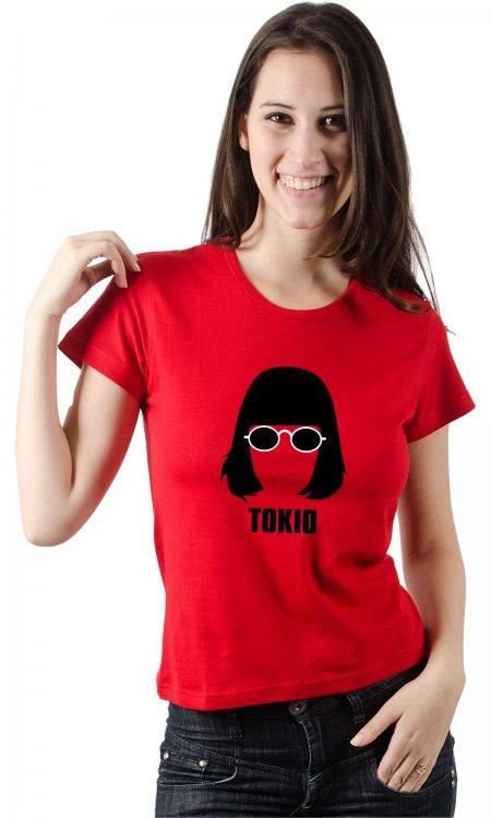 1590e417d8  lácasadepapel  camisetas  camisetasmasculinas  camisetasfemininas   camisetasonline  camisetasnerd  camisetasbonitas  camisetasdÉ  ealgodãopic.twitter.com  ...