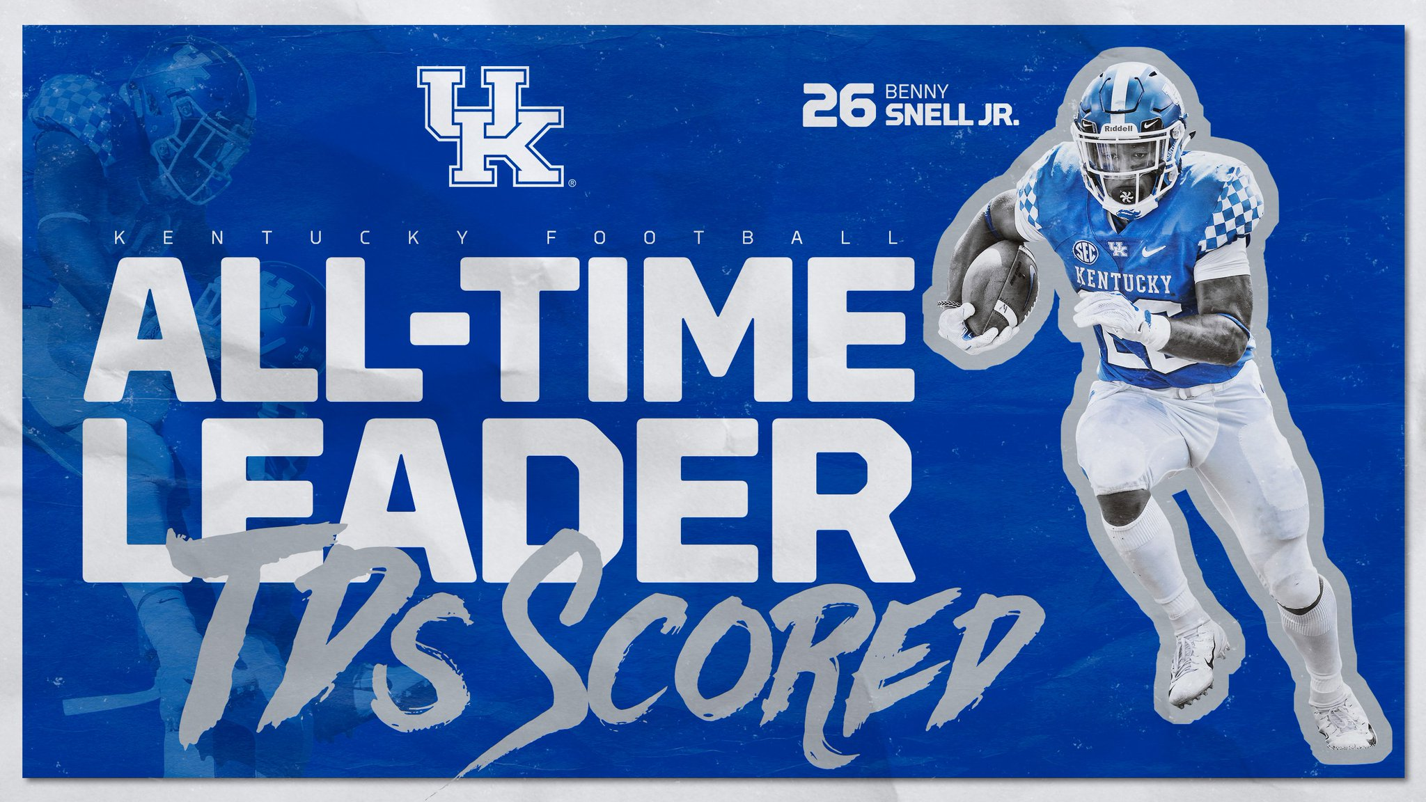 reputable site 8c340 6aed5 TODAY ON KSR: Relive a Monumental Night in Lexington ...