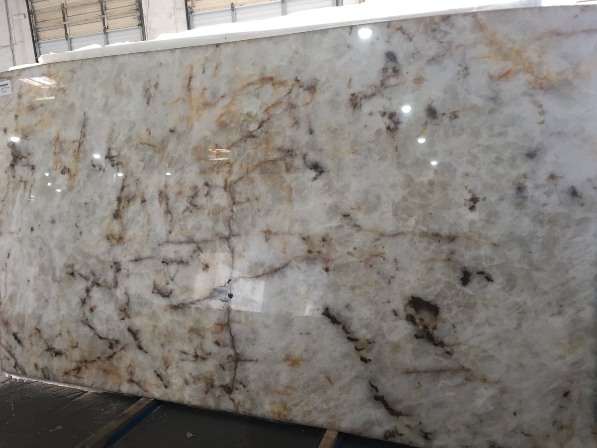 Surface Stone Group 💎 on Twitter: