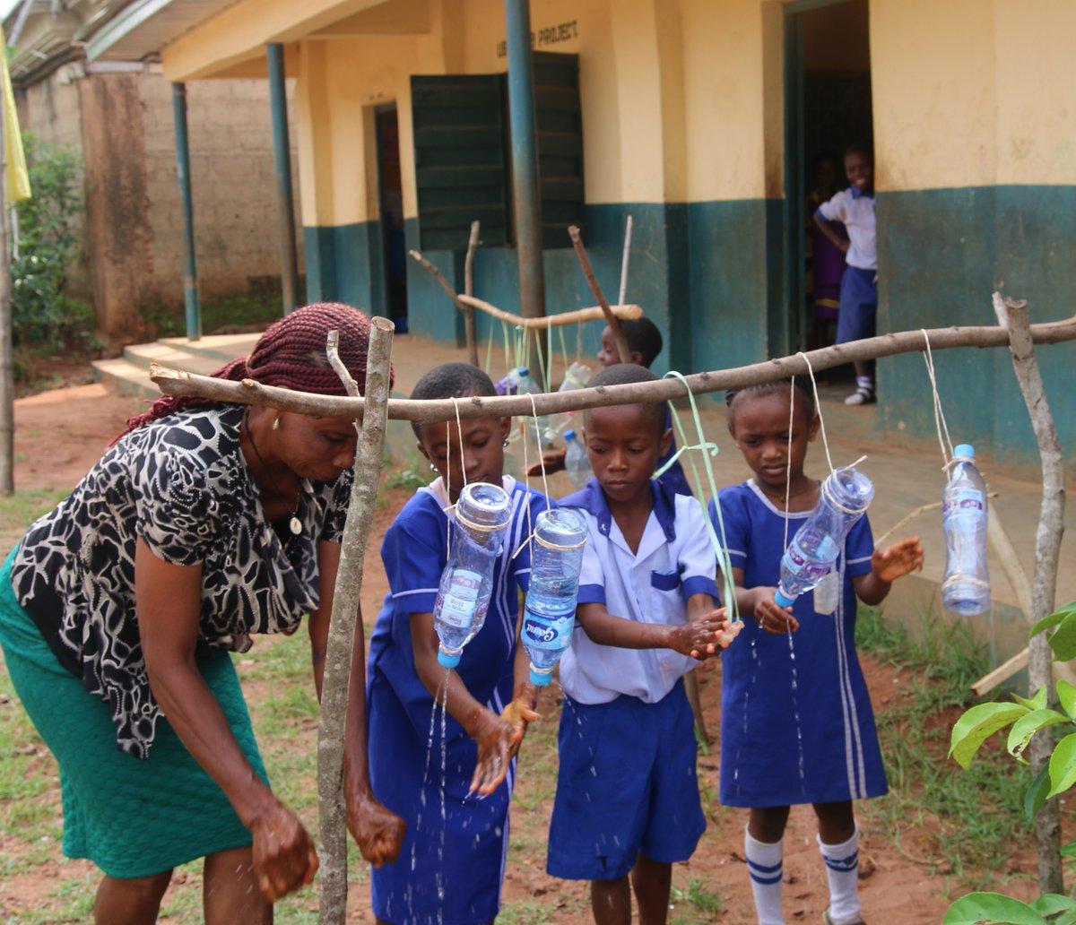 UNICEF Education on Twitter