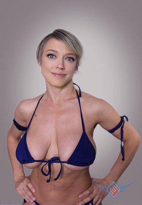 TW Pornstars - Samantha Kelly. Twitter. Play with me #