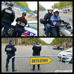 #ParisVersailles Twitter Photo