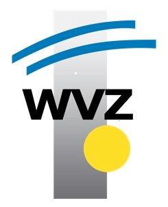 Met maar liefst 21 zwemsters en 11 zwemmers gaat WVZ vanmiddag de strijd aan tijdens de Nederlandse Estafette Kampioenschappen Senioren 2018. Heel veel succes dames en heren! #WVZ #ZOETERMEER  #nek2018