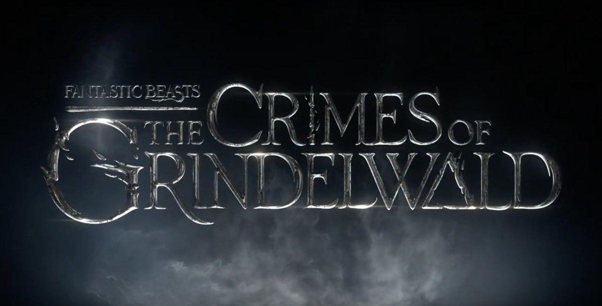 #ICYMI MuggleNet visits the set of @FBAWTFTfilms #CrimesOfGrindelwald buff.ly/2Ns5Ojc #ComingSoon #FBAWTFT #FantasticBeasts