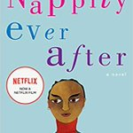 Nappily Ever After Twitter Photo