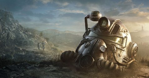 Fallout 76's solution to dealing with toxic players is brutal https://t.co/9SarEvpuQw