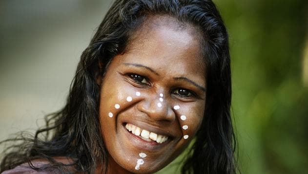 Far North Queensland community pays tribute to pioneer of indigenous tourism #RIP https://t.co/PldLbpHby7
