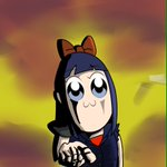 #PopTeamEpic Twitter Photo