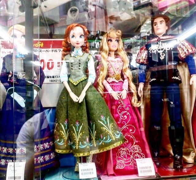 ホビーオフ札幌あいの里店の画像
