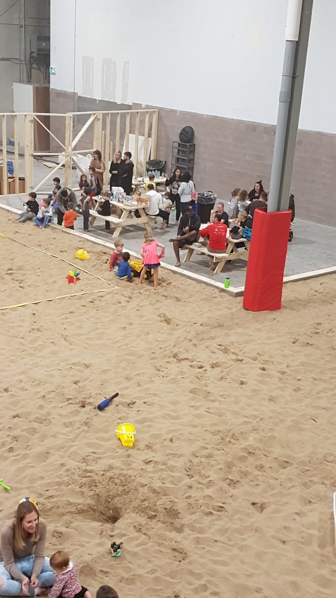 Coming Kids Beachlife.The Beach Yyc On Twitter What A Successful Night With All