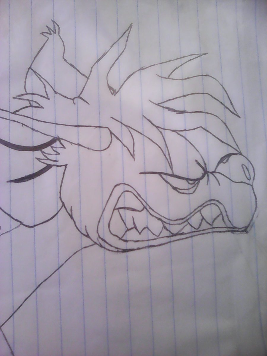 The lion king drawings dope or nahpic twitter com tchxgkgvyd