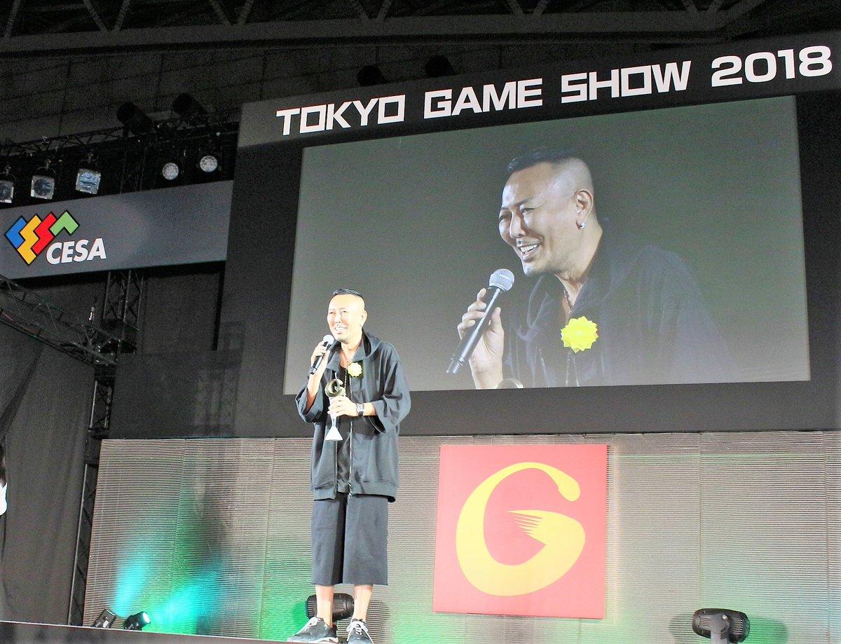 リーガル・サスペンス巨編  『JUDGE EYES:死神の遺言』  日本ゲーム大賞フューチャー賞を頂きました!  投票していただきましたみなさま、ありがとうございました。 12/13発売まで約2ヶ月半、いましばらくお待ちください!   HP⇒https://t.co/OvaNuXkppH  動画⇒https://t.co/2aEsTpJ9Uz #JUDGE