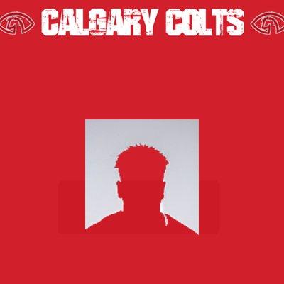 ColtsPFC photo