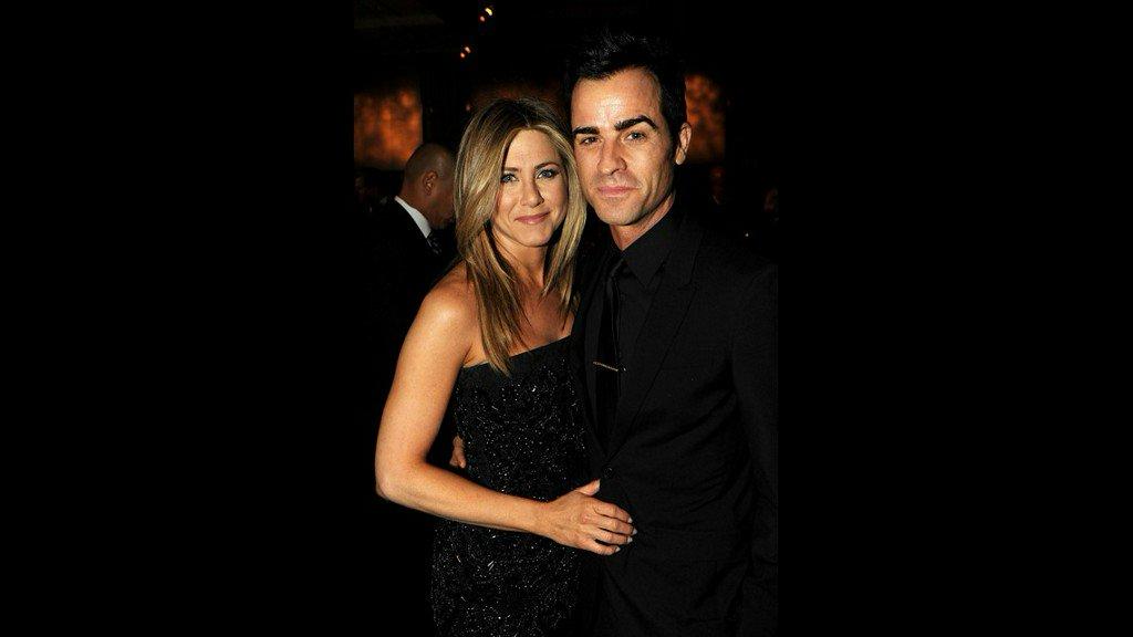 Justin Theroux breaks his silence on 'heartbreaking' split from Jennifer Aniston https://t.co/bnwubHHXi6