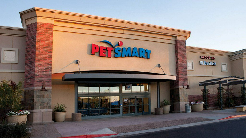 Report: 47 dogs died after grooming at PetSmart since 2008, but link uncertain https://t.co/xmpaOBjA5U