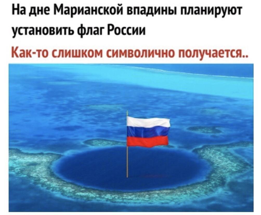 Украинские корабли, направляющиеся из Одессы в Азовское море, прошли Керченский пролив, - СМИ - Цензор.НЕТ 5492