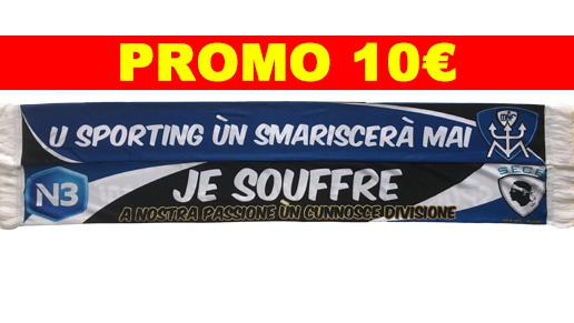 double coupon styles frais magasin britannique Minenfootu on Twitter: