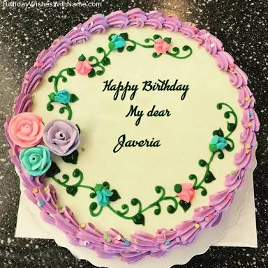 Iqra Ijaz On Twitter Happy Birthday May Ur Special Day Come