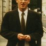 On this day in 1996, the Metropolitan Police with MI5 murdered Vol. Diarmuid O'Neill in London. He was shot six times, dragged bleeding down concrete steps and had his head stamped on. He was left to die as an ambulance waited around the corner. It turned up 20 minutes later.