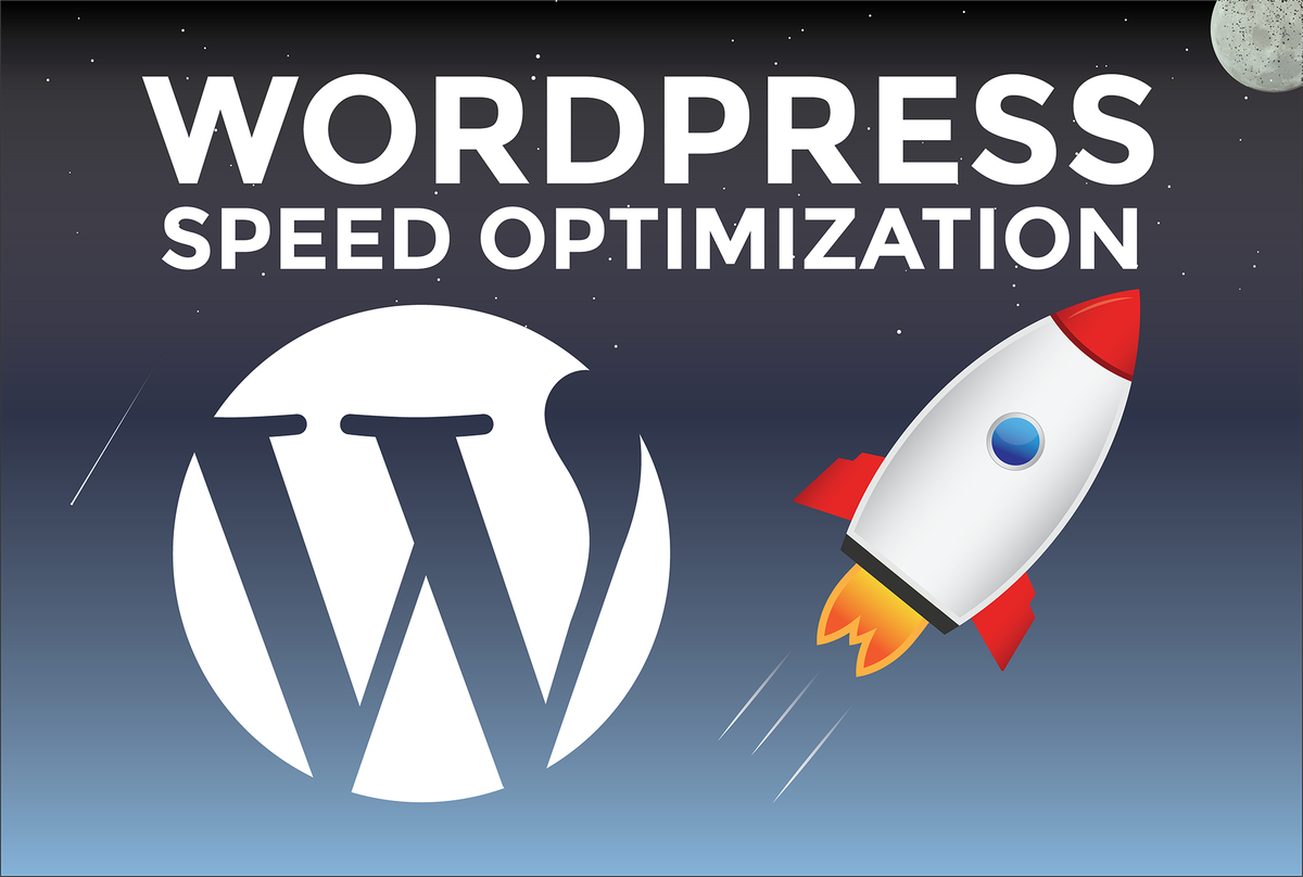 ... website load faster and rank higher in #Search #Engines. http://bit.ly/WordPressSpeedOptimization … … … to know more.....!!!pic.twitter.com/QxlEsU3p5N