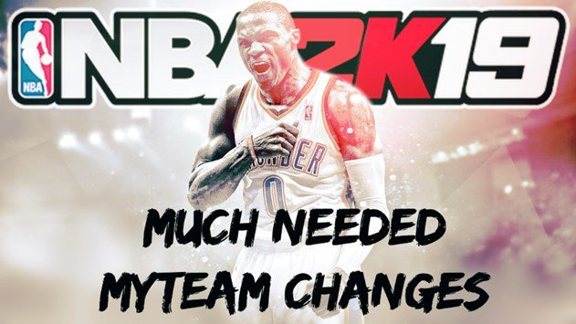 NBA 2k Locker Codes on Twitter: