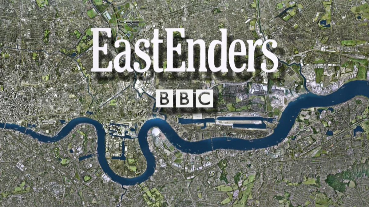 #EastEnders legend in talks to appear on this year's #ImACeleb  https://t.co/9mXS55GSZH