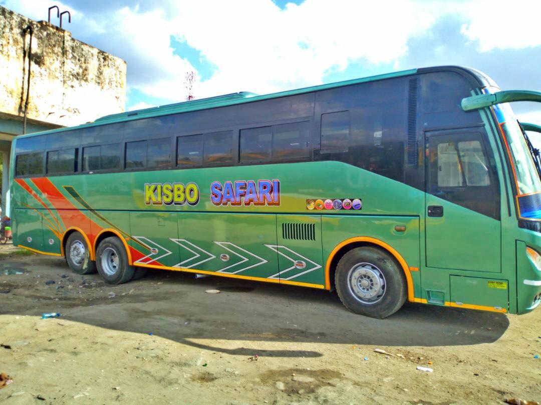 """Tanzania Bound Buses on Twitter: """"Kutoka kwa DarLux mpaka Kisbo ..."""