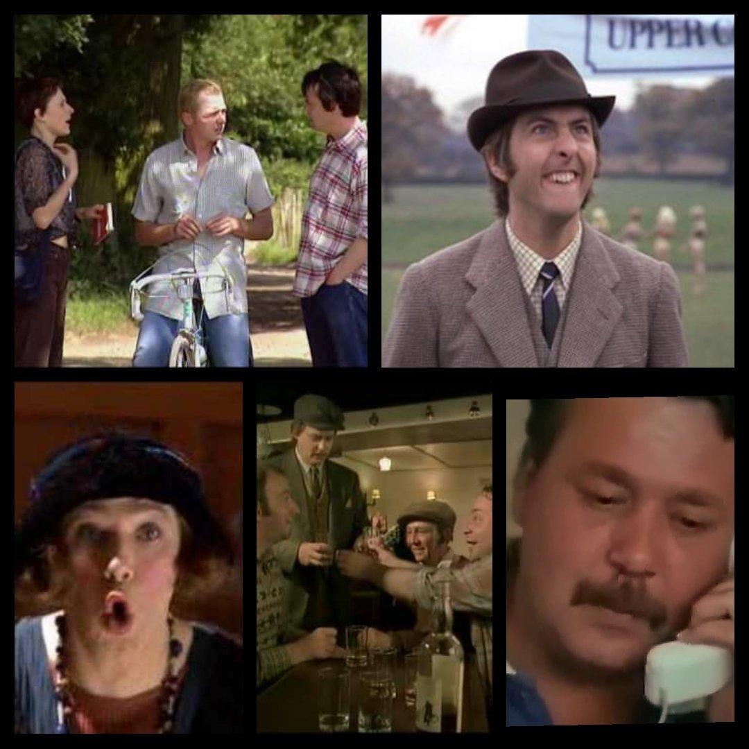 Amish sex videa