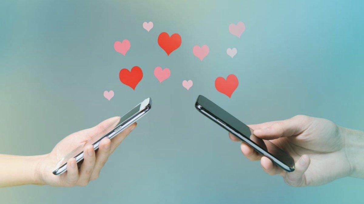 Gratuit Dating service gratuit