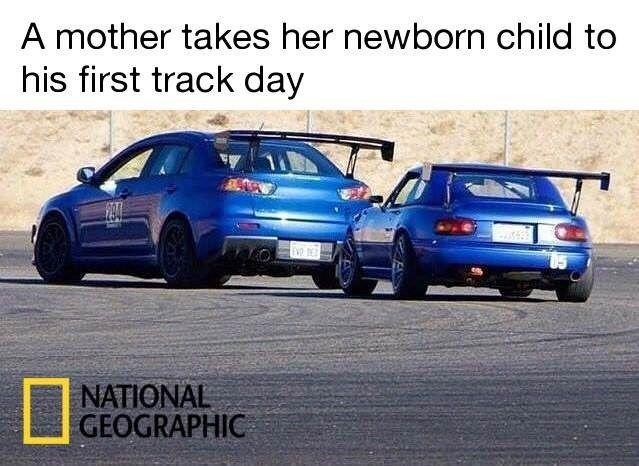 Image result for car meme