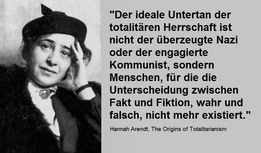 Thomas Prass على تويتر Deutsche Sind Nicht Für Freiheit