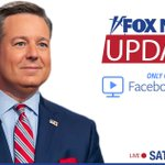 Image for the Tweet beginning: .@edhenry is live with the