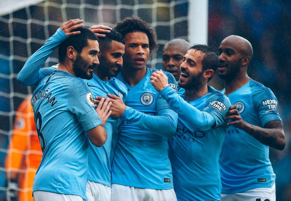 Nhận định Oxford vs Man City: Dễ như lấy đồ trong túi