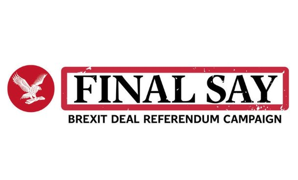 Over 800,000 people want a #FinalSay on Brexit. Do you? https://t.co/6uqNFgC2mB https://t.co/erWRfdQSyY