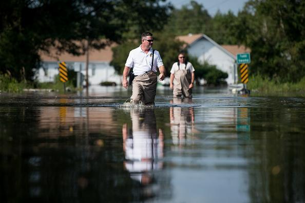 Donald Trump's tariffs will make rebuilding after Hurricane Florence more expensive https://t.co/VruzwiFrxG
