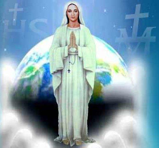 """""""Non vi allontanate dalla verità"""". #Gesù #Via #Verità #Vita #Salvezza  https:// www.facebook.com/photo.php?fbid=2201606669881457&set=a.242597375782406&type=3&theater  - Ukustom"""