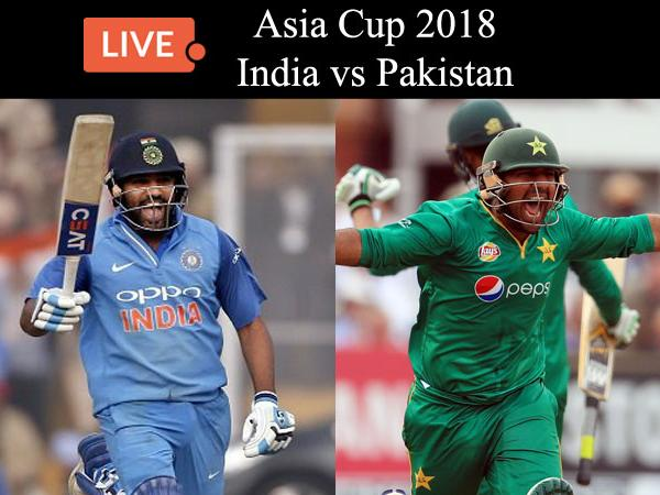 live cricket match pakistan today