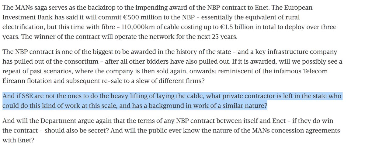 Gavin Sheridan On Twitter Answer Siteserv I Wrote This Over The