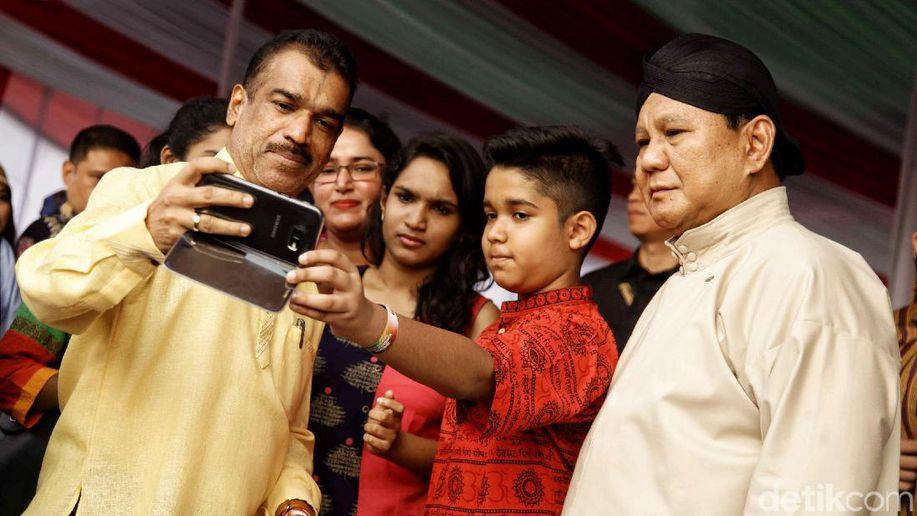 SBY WO di Kampanye Damai, Prabowo: KPU Harus Bertindak  https://t.co/qeYWWaGf3B https://t.co/TEjWjbnqYK