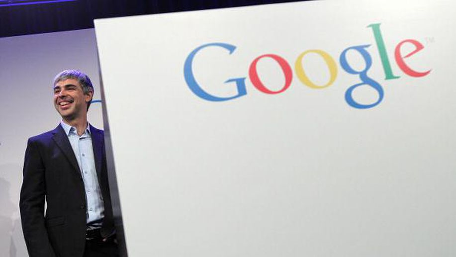 Misteri 'Hilangnya' Pendiri Google https://t.co/r71AfXO2t6 via @detikinet https://t.co/yHsf4fkqcV