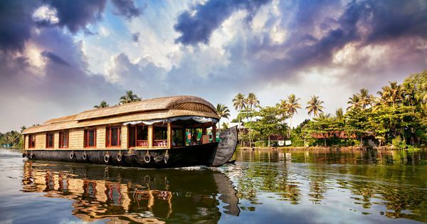 9 best off-the-beaten-path river cruises #worldriversday  https://t.co/rFfidyNoxc