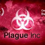 App Store US Top Paid iPhone Apps: #2 Plague Inc. #Games https://t.co/t8scgohVZT