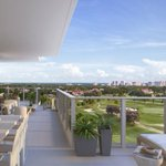 The Newest Crop of Condos in the Miami Area https://t.co/qusB7sbfAX