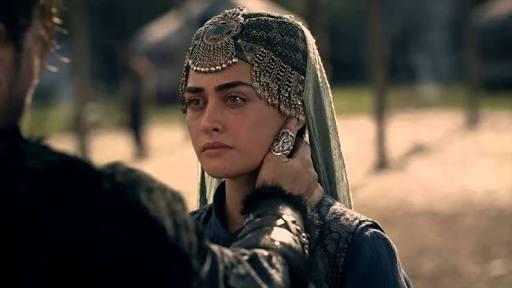 Fatima 🕊 on Twitter: