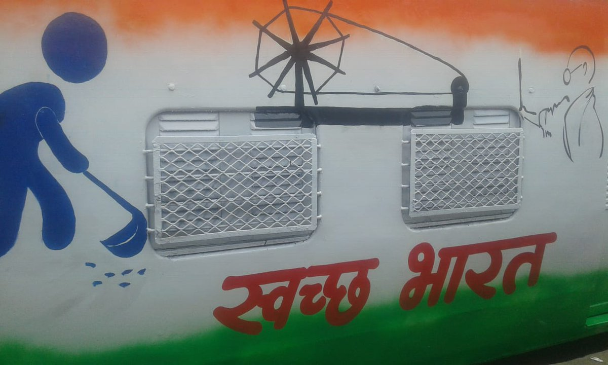 Rajendra B  Aklekar on Twitter: