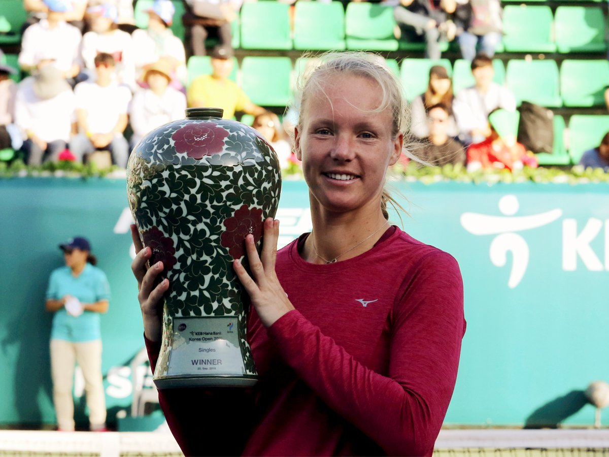 .@kikibertens defeats @Ajlatom to secure #KoreaOpen win  READ: https://t.co/S5hmBxEq7t https://t.co/vDcJAePltT