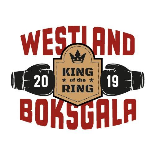 Kick-off Westland Boksgala 2019. Nieuw: Boksen voor het goede doel https://t.co/TgNyEljKmb https://t.co/3HAv3a0scv