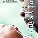Nick and Vickie have a child together – but they aren't destined to raise her together. Will anyone in this dysfunctional family ever find happiness?   https://t.co/CdFkHITTnm  @Ben_Burgess_Jr   #BookBoost #BTIWOB #KindleUnlimited