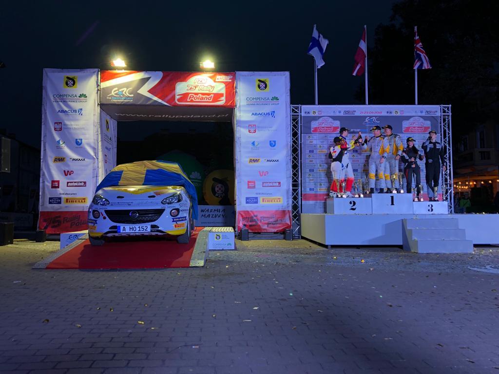 Rally Polonia 2018 ERC - Página 3 Dny0rOCWkAYT8WQ